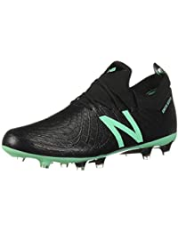 f1ab7ae0efc95 Amazon.it  New Balance - Scarpe da calcio   Scarpe sportive  Scarpe ...