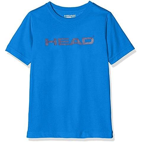 Head Transition Ivan Jr - Camiseta unisex