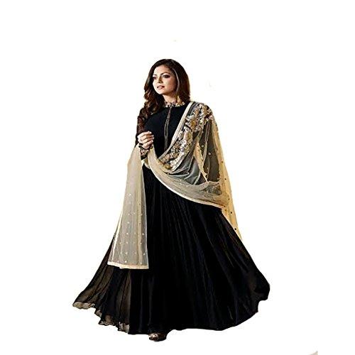 madhubala-bollywood-women-dress-designer-kaaftan-indian-anarkali-salwar-suit-ethnic-gown-ceremony-we