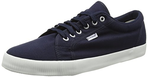 Superga 1705 Cotu s0001r0, Baskets mode homme