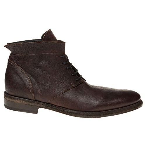 Fiorentini & Baker Devo Homme Boots Marron Marron