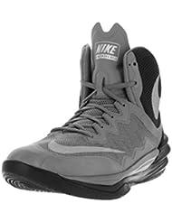 Nike  Prime Hype Df Ii, espadrilles de basket-ball homme