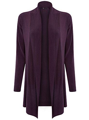 oodji-collection-femme-cardigan-long-a-pans-fluides-violet-fr-44-xl