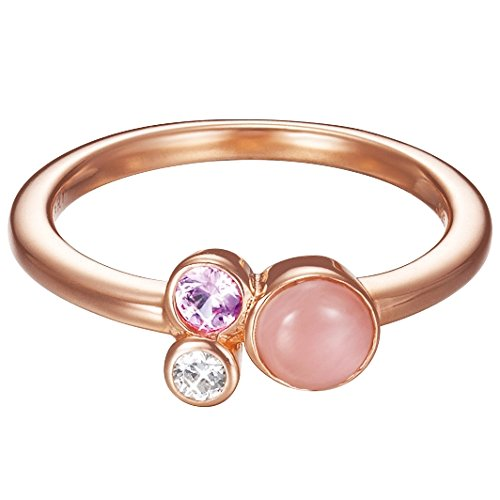 Esprit-Damen-Ring-Silber-vergoldet-Zirkonia-sweet-parfait-wei-ESRG92544B180