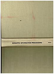 Semantic Information Processing