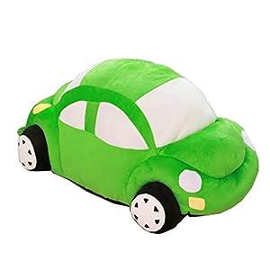 yuailiur Cute Kids Cars Modelo