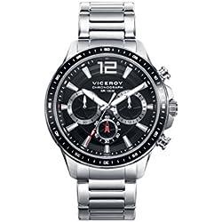 Reloj Viceroy para Hombre 46715-55