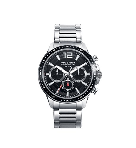 Montre Homme Viceroy 46715-55