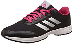 ef20b5d85c2fa Adidas Running Shoes for Women Price List in India 11 May 2019 ...