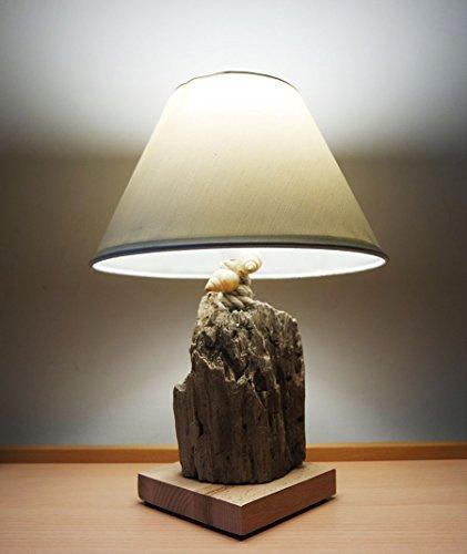 lampada-da-tavolo-shells