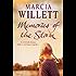 Memories Of The Storm