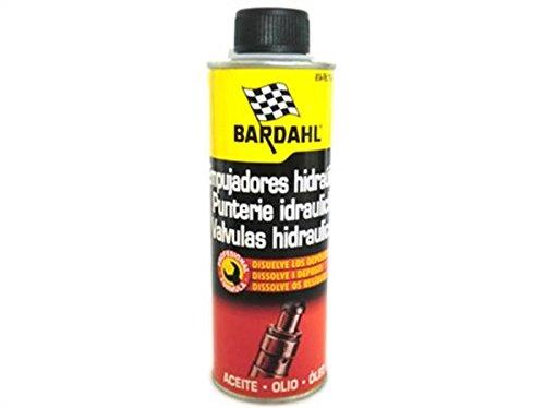 1-x-additivo-punterie-idrauliche-bardahl-dissolve-i-depositi-300-ml