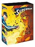 COFANETTO SUPERMAN STAGIONE 2