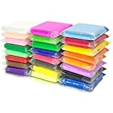 IMTION Combo (Rangoli Powder Pack of 10 Package + Free 1 Pcs OM Striker) Pink Yellow Green Blue Orange White Purple Red Brown Home Decoration