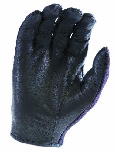 hwi-guanti-da-lavoro-resistenti-a-punture-e-tagli-taglia-m-colore-nero