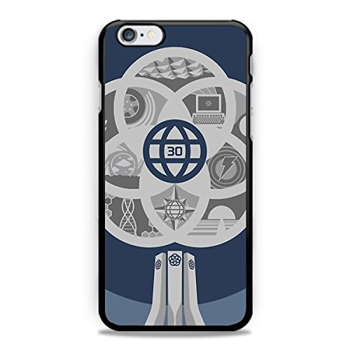 disney-epcot-center-iphone-6-plus-iphone-6s-plus-hulle-w5y7wrr