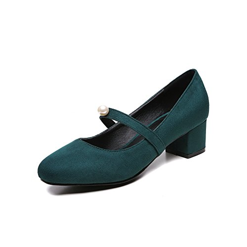balamasa-sandales-compensees-femme-vert-vert-fonce