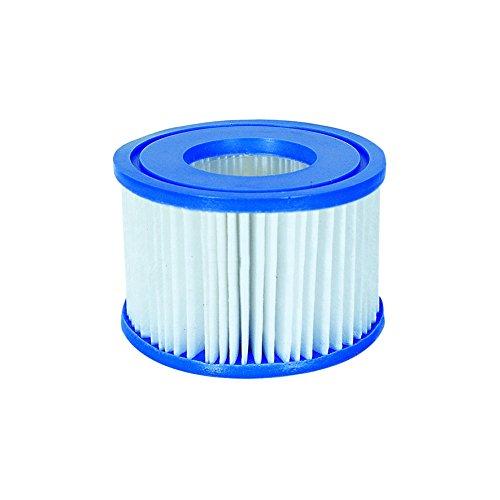 bestway-filterkartuschen-grosse-vi-fur-lay-z-spa-1060x80-cm