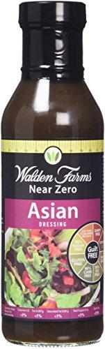 walden-farms-asian-dressing