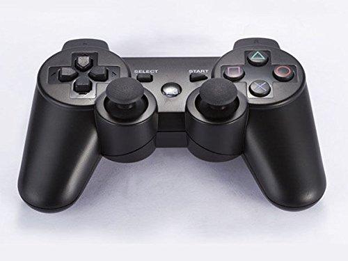 dualshock-iii-bluetooth-wireless-controller-six-axis-dualshock-nero