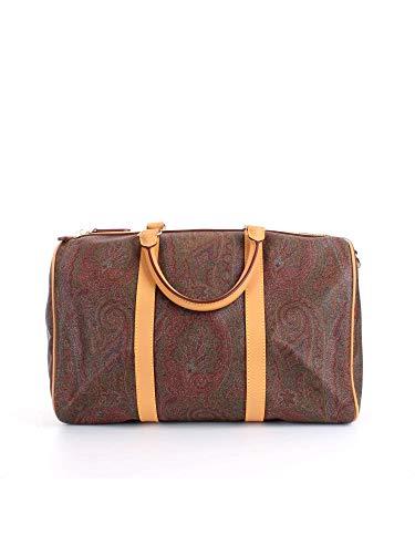 finest selection 198fb 58dc8 etro borse catalogo prezzi - JungleKey.it Shop