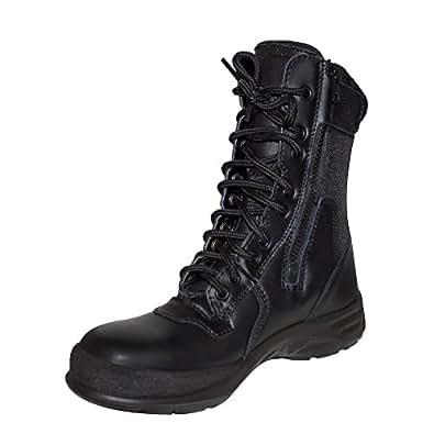 BRITEK Chaussures de Sécurité Rangers S1P Femme