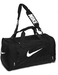 Nike Brasilia 6 Medium Duffel BA4829-001