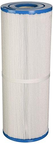 Aqua Kleen fc-2390Antimikrobielle Ersatz Filter Kartusche für Rainbow/Pentair Dynamische 50Pool und Spa Filter - Grecian Spas