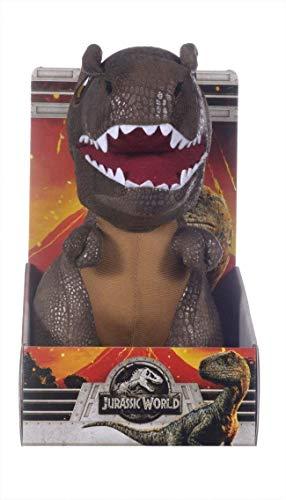 Posh Paws 37452 Jurassic World 2 - Peluche de Peluche,...