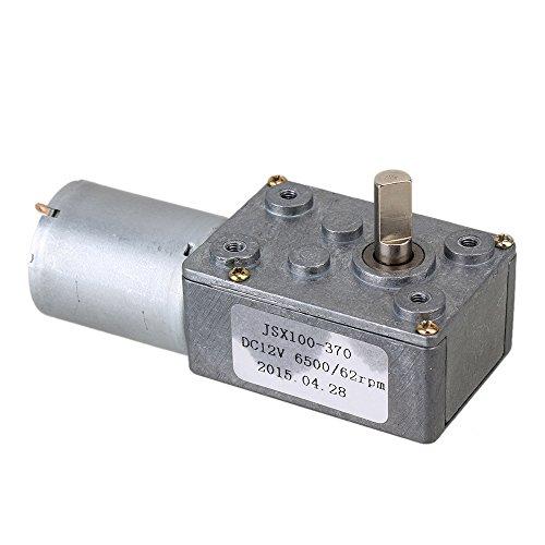 weone-dc-12v-62rpm-piazza-high-torque-turbo-worm-motoriduttore-ad-angolo-retto-gear-motor