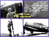 P-47 In The Marianas (Saipan) World War II