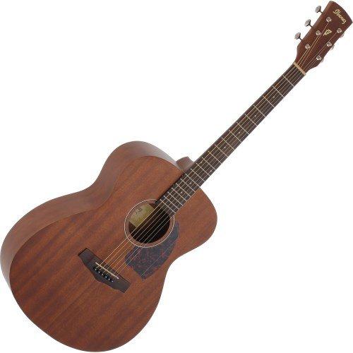Ibanez PC12MH-OPN | Westerngitarre | Akustikgitarre | PC-12-MH-OPN | NEU