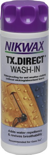 nikwax-tx-direct-wash-in-waterproofing-for-wet-weather-clothing-white-300-ml