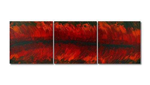 a088-de-pared-la-wandbilderxxl-forbes-en-rojo-180-x-60-cm