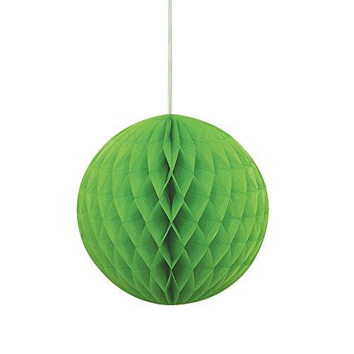 me Green (Partei Streamer Ideen)