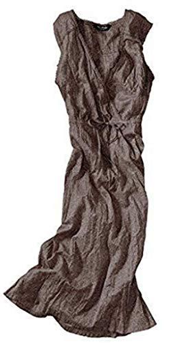 inklekleid Braun Gr. 4 (34) ()