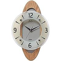 Auf Uhren Suchergebnis Clockvilla Wanduhren FürJvd Nmn0v8w
