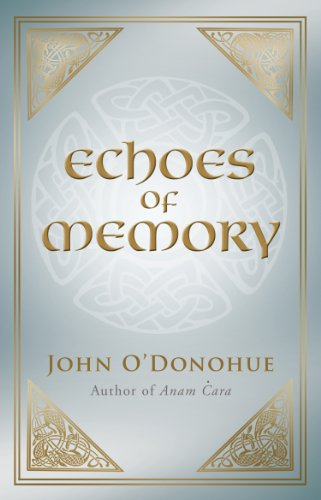 Echoes of Memory (English Edition)