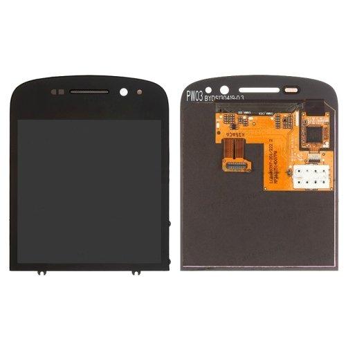 blackberry-q10-pantalla-recambio-completo-cristal-tactil-lcd-negro