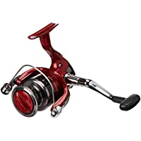 Shimano - Catana FC, Color 0, Talla 4000