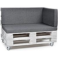 suchergebnis auf f r lounge gartenm bel auflagen polster gartenm bel zubeh r. Black Bedroom Furniture Sets. Home Design Ideas