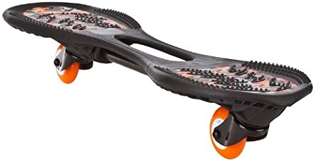 Oxelo Beginner Waveboard