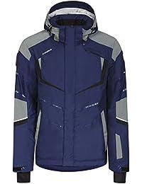 Giacca Abbigliamento Sci Amazon Icepeak it Uomo C4Oxnzq8