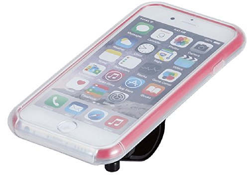 bbb-patron-case-for-iphone-6-black-red-bsm-03