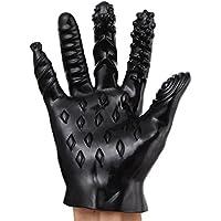 Preisvergleich für szy-guanto-Gummi. Handschuh Fitnessstudio. Arbeitshandschuh. Handschuh für die Abwasch. Handschuh Fantastische. Das Handschuh kann wie Sie wollen.