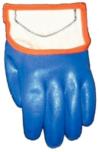 just-grab-it-replacement-glove-right-xl-md-jgi-rxlrg-by-jus-grab-it