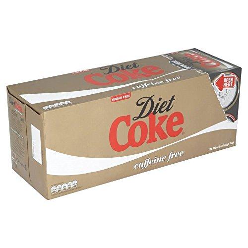 coca-cola-diet-coke-senza-caffeina-10x330ml-confezione-da-2