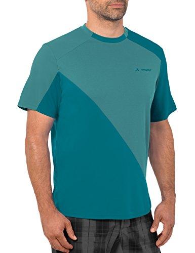 VAUDE Herren T-Shirt Moab