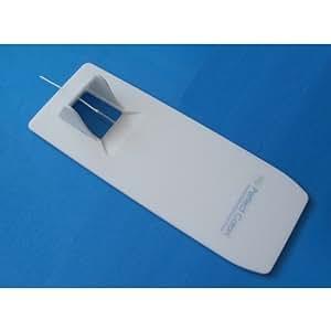 Planche Perfect Colon - spécialement adaptée au système perfect colon