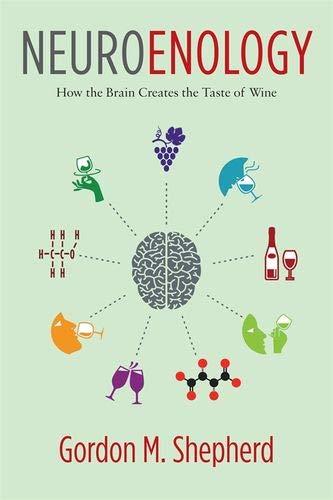 Neuroenology: How the Brain Creates the Taste of Wine
